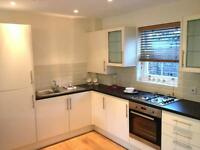 2 bedroom flat in FB - 9 North Grange Road