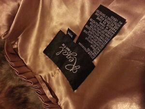 Regal Faux Fur Coat want gone ASAP