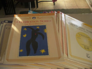 COMPLETE PIANO LESSON BOOKS