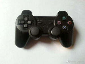 WANTED A PLAYSTATION 3 CONTROLLER, WORKING OR NOT
