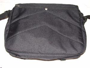 Eagle Trail Laptop / Notebook Bag - BRAND NEW - $25.00 Belleville Belleville Area image 9