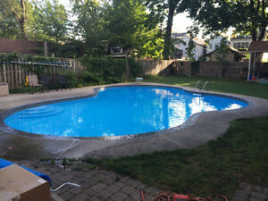 Pool Find Or Advertise Jobs For Free In Ontario Kijiji Classifieds Page 6