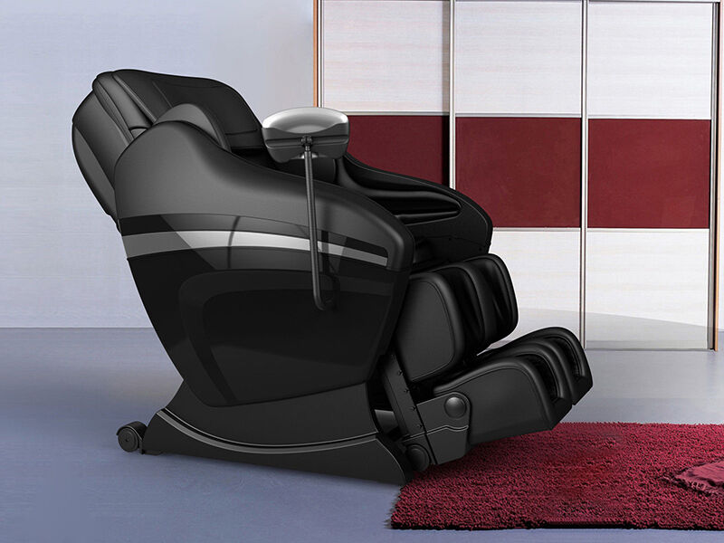 Electronic Armchair Buying Guide
