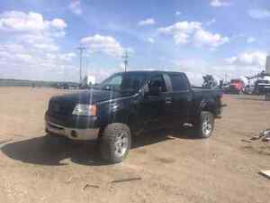 F-150 for sale