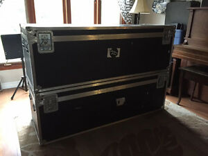 Road Cases for Sale! London Ontario image 3