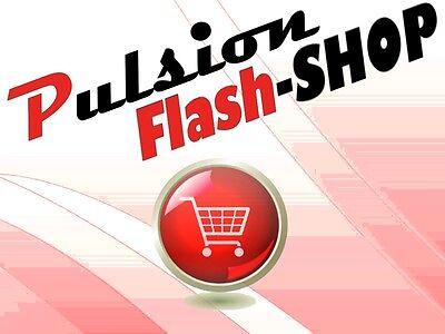 pulsionflashshop