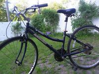 vélo de rout a 80$