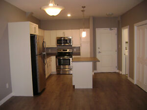 2 bedroom Condo for rent in  Niverville