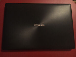"Asus X553MA 15.6"" laptop. Just overa year old!"