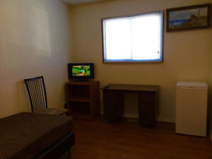 Room for rent in Tuxedo Park NE