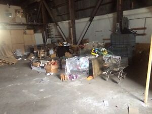 Quick professional JUNK REMOVAL SERVICE West Island Greater Montréal image 5