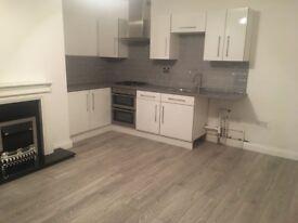 4 bedroom newly refurbished house in Allerton Village, Bradford