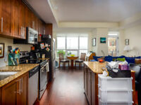 Executive Condo: Uptown Waterfront