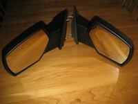 MIROIR GMC PICK-UP SIERRA 1500
