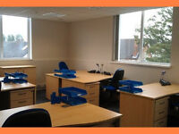 ( PO16 - Fareham ) Serviced Offices to Let - £ 200