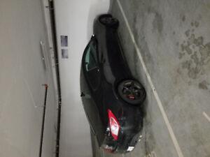 2010 genesis 3.8 L GT