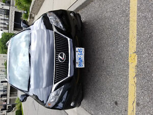 2010 Lexus RX 350, NAVI, CAMERA, SUNROOF, ONE OWNER, NO ACCIDENT