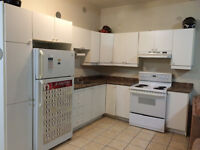 Apartment 3 1/2 for Rent in St-Michael