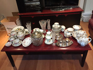 MOVING SALE- NOT TO MISS-A LOT OF ITEMS FOR SALE West Island Greater Montréal image 10