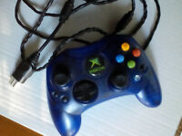 Video game controller Xbox Controller S for Xbox Original