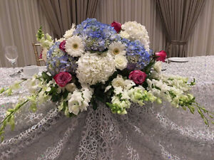 Wedding decorations services in markham york region kijiji wedding decorations markham backdrops centerpieces flowers junglespirit Choice Image