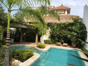 Bed&Breakfast,Hotel,Rental,Accommodations,PuertoEscondido Oaxaca
