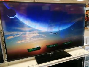Smart Tv | TVs in Edmonton | Kijiji Classifieds