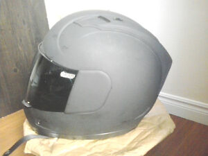 Sell or trade Icon alliance helmet