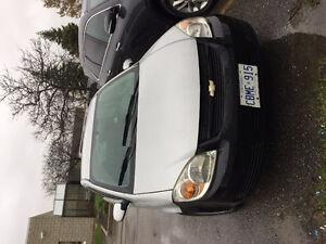 2009 Chevrolet Cobalt For Sale