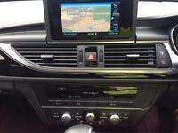 2014 AUDI A6 3.0 TDI [204] Quattro Black Edition 5dr S Tronic Auto Avant