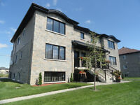 CHOMEDEY, Laval, appartement 4 1/2 style condo