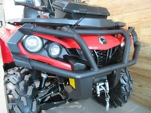 2014 Can-Am Outlander Max 650 XT 40.04$/SEMAINE
