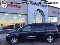 2008 Dodge Grand Caravan SE   - $91.41 B/W