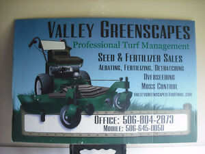Fresh cut sod, Call us for the best prices