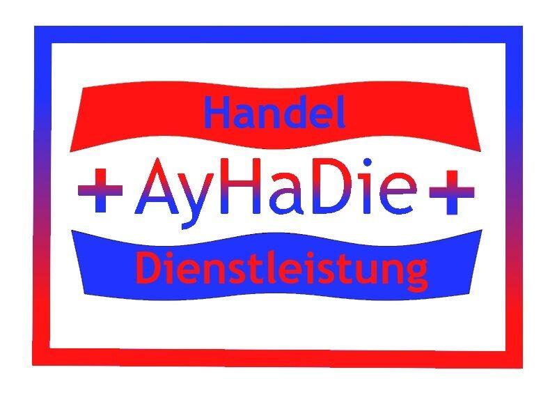 AyHaDie