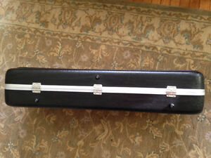 NEW Eastman Thermoplastic Oblong Viola Case St. John's Newfoundland image 4