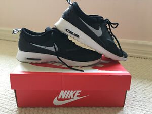 Nike Air Max Thea Women's West Island Greater Montréal image 8