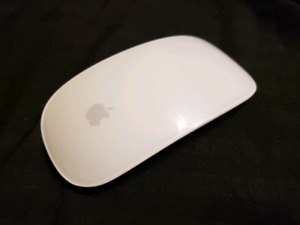 Apple Magic Mouse in perfect condition!