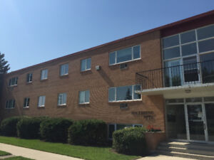 2 Bedroom Apartment for rent in Town of Altona