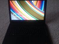 Dell vostro laptop 15 3000 series 3YEAR DELL WARRANTY New price £200