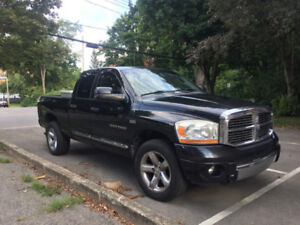 -REDUCED-- Dodge Ram 1500 --REDUCED-