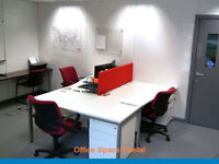 Co-Working * Wilmington Close - WD18 * Shared Offices WorkSpace - Watford