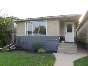 Fantastic, renovated home in a quiet location $292,900