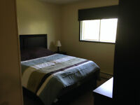 Room for Rent / Roommate in Hinton, AB