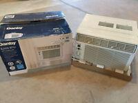 Danby 8,000BTU Air Conditioner
