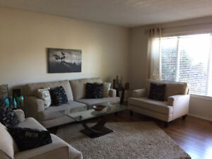3 Bedrooms in College Park East