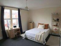 Double Room in Bermondsey!