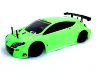 Ready To Run RC Drift Car - RC Car