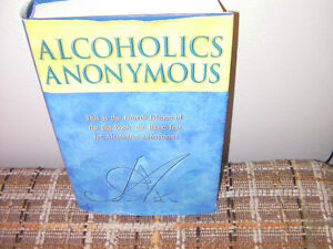 alcoholics anonymous Cornwall Ontario image 1