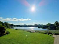 New plots with choice of holiday homes Fishing Lake District pet friendly